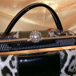 rimen and company Bags - Handbag 👝
